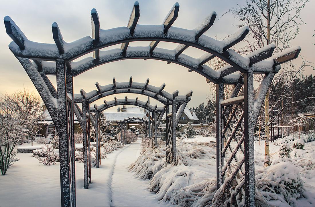 9-ELENAZHUKOVA & YEVHENOBOLIENTSEV_landscape studio (9)